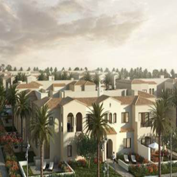 properties in dubai