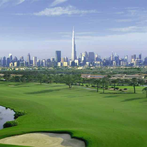 emaar properties for sale in dubai