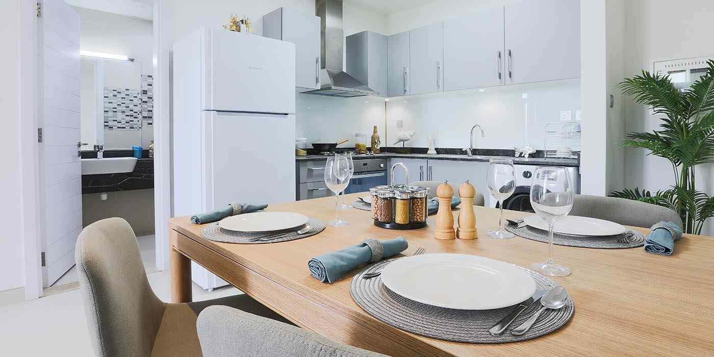Homes in Abroad   Azizi Properties Dubai   Property for sale in Dubai